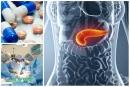 Лечение при рак на панкреаса
