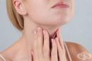 Лечение при рак на щитовидната жлеза (тиреоиден карцином)