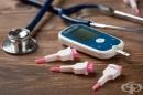 Перорални медикаменти за лечение на захарен диабет