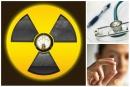 Радиация: лечебни мерки