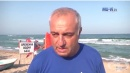 Спасителите на морския бряг - в грижа за нашия живот и здраве