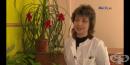 """Д-р Елеонора Димитрова - Химиотерапията - втората най-страшна дума след диагнозата """"рак"""""""