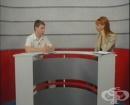 Пламен Георгиев от Фрамар Спорт на гости на ТВ Стара Загора - интервю на тема SPA и Wellness процедурите и тяхната полза за здравето
