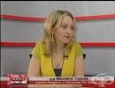 Д-р Виолина Тодева: Симптоматика на полово-предаваните болести - интервю в Зона Здраве, предаване на ТВ Стара Загора