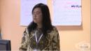 д-р Фенни Юнита провежда обучение по акупунктура за медицински специалисти във Варненския медицински университет