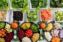 Съвременни аспекти на храненето-  Десета  конференция по хранене, 2019, град Варна