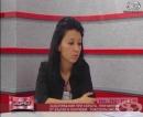 Д-р Деница Русева: Заболявания при хората, причинени от бълхи и кърлежи. Токсоплазмоза -  интервю в Зона Здраве, предаване на ТВ Стара Загора