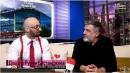 За истините и митовете в интимните отношения - разказва сексолог-психотерапевтът доц. д-р Румен Бостанджиев