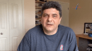 Армия в бяло - Крадец на препитание - д-р Чавдар Попов, САЩ