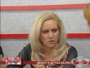 Д-р Мария Георгиева - Диабетът в детската възраст - интервю в Зона Здраве, предаване на ТВ Стара Загора