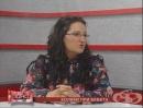 Д-р Галина Кисьова: Проблемът с коликите засяга 1/3 от бебетата - интервю в Зона Здраве, предаване на ТВ Стара Загора