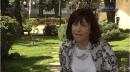 Доцент Дияна Димитрова - Конфигурациите на живота - мама, татко и аз