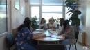 """В болница """"Света Марина"""" - гр. Варна отвори Експертен център по муковисцидоза"""