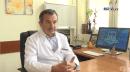 Проф. д-р Димитър Райков - Контрол на подаграта (царската болест) - интервю