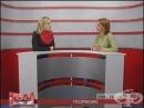 Д-р Виолина Тодева: Псориазис - заболяване с огромна социална значимост - интервю в Зона Здраве, предаване на ТВ Стара Загора