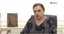 Как да предпазим очите си през зимата - интервю с професор д-р Христина Групчева