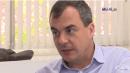 Човешкият глас или още за тумора на ларинкса  - доцент д-р Николай Сапунджиев