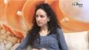 """Цветана Димитрова: Болните от булозна епидермолиза не са по-различни от нас - интервю в """"Сутрин с нас"""" по ТВ Загора"""