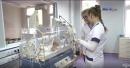 Дипломира се първият випуск медицински сестри и акушерки от филиала на МУ-Варна в град Велико Търново