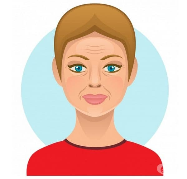 Алкохол. Изключително вреден е за кожата, защото насърчава разрушаването на хормоните, което води до акне, намалява драстично имунната система, дехидратира кожата и я кара да изглежда като подпухнала.