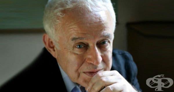 22 правила за живота от световноизвестния психолог и психотерапевт Михаил Литвак