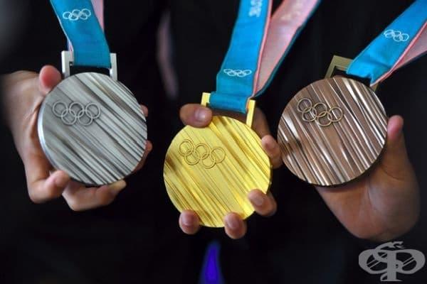 Олимпиада 2020 в Токио започва да изненадва всички още преди началото си.