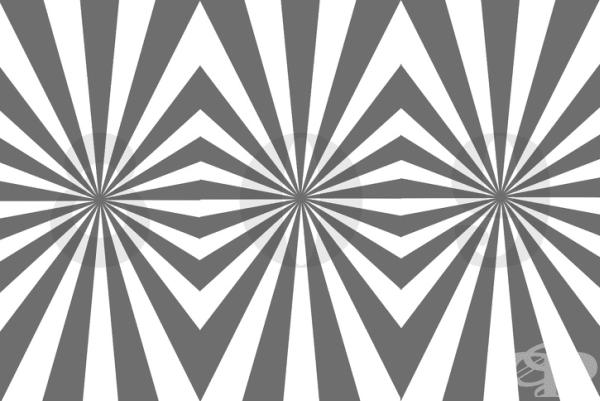 6 визуални тестa, с които може да изпробвате вашето зрение
