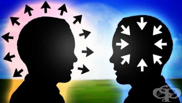 Един лесен тест ще покаже дали сте истински интроверт