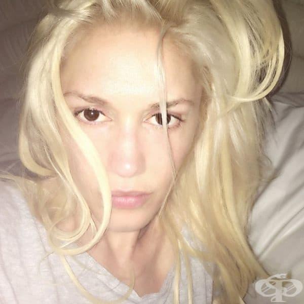 Ето как изглеждат едни от най-красивите жени в света без грим