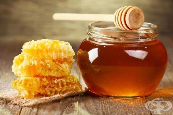 Медът е уникален продукт, който може да се съхранява завинаги. Неговите структура и състав са изключително неблагоприятни за бактериите. Добре запечатан в буркани той ограничава взаимодействието си с въздуха и влагата и може да се запази вечно.