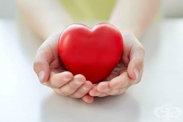 Сърдечни проблеми. При недостиг на витамин В12, поради бързото намаляване на циркулиращите червени кръвни клетки, количеството кислород в тъканите намалява.