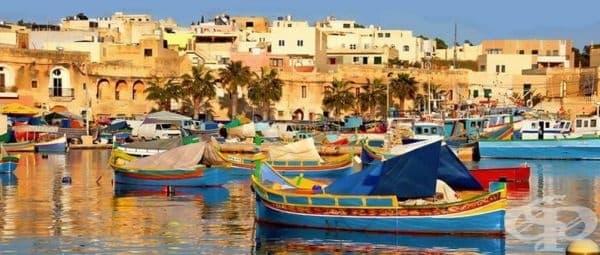 Малта стана република на 13 декември 1974 г. Може би за нас това не е голямо събитие, но за жителите на малка средиземноморска страна това е цялата история.