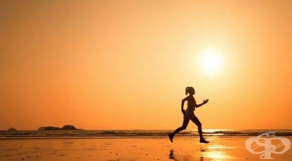 Променете някой досегашни навици. Започнете утрото с тренировка, например. Новите впечатления ще ви помогнат в преодоляването на трудностите, свързани с отказа от цигари.