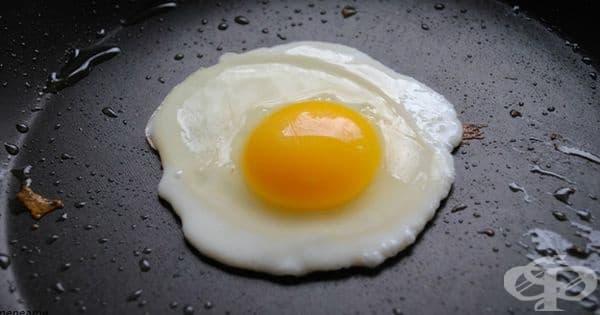 15 кулинарни трика, които е важно да знаете