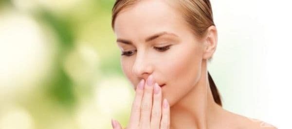 Неприятен дъх. Гингивит или пародонтоза може да доведе до лош дъх или загуба на зъби. Ново американско изследване показва връзка между заболявания на венците и сърдечни проблеми.