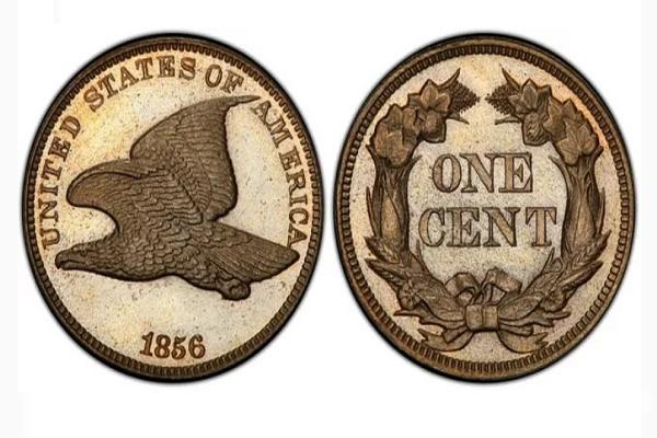 Най-ценните монети на всички времена - изображение