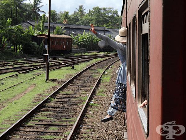 15. Шри-Ланка
