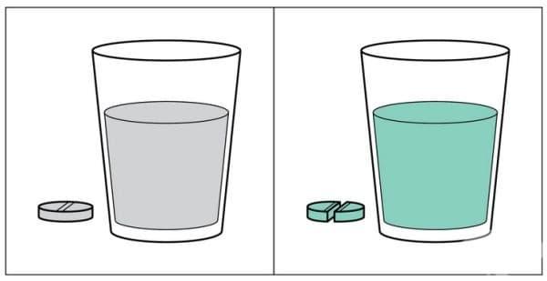 Съществуват два вида хора: едните с чувство за хумор, а другите без