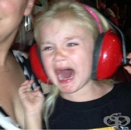 """""""Заведохме я на концерт на Джъстин Бийбър"""""""