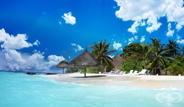 Себу е островна провинция във Филипините, съсояща се от основен остров и 167 островчета.