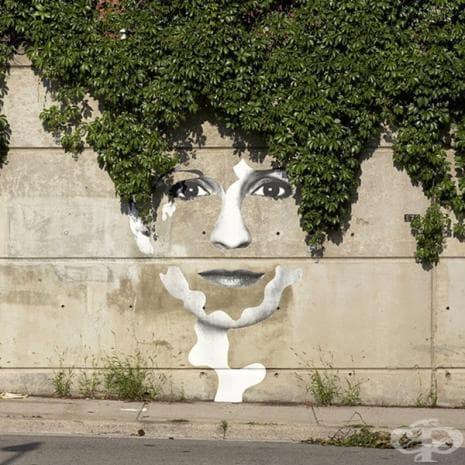 Лицето на града, Торонто, Канада
