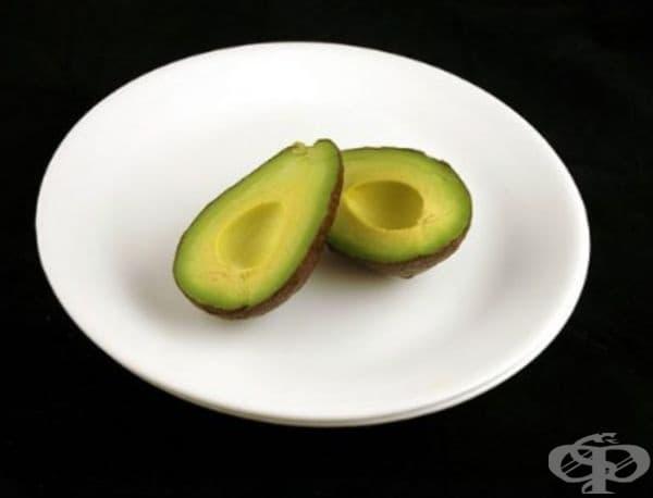 Авокадо (125 гр)