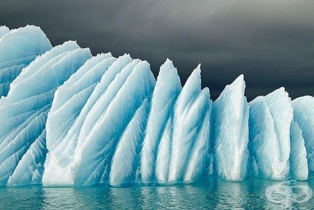 21 великолепни снимки, доказващи, че Исландия е неземна!