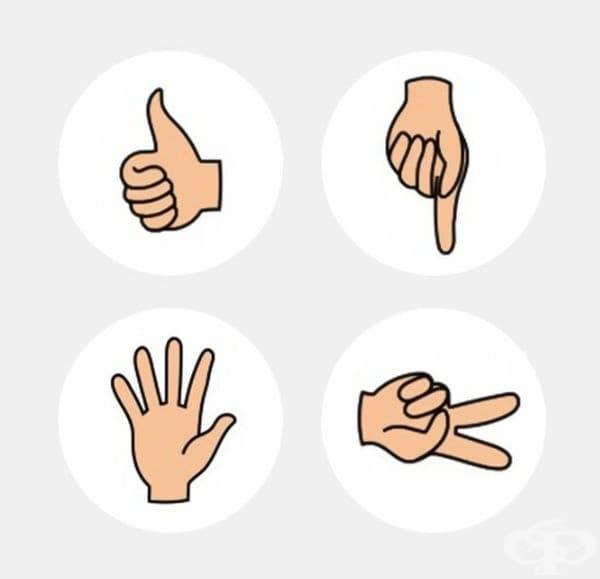 5 задачи, които проверяват вашето отношение към детайлите