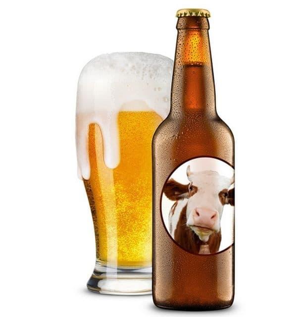 Билк. Алкохолна напитка от Япония, създадена преди 10 г. за жените, на които обичайната бира им горчи. Напитка съдържа мляко, хмел и пивоварна мая. През последните години преобладава млякото.