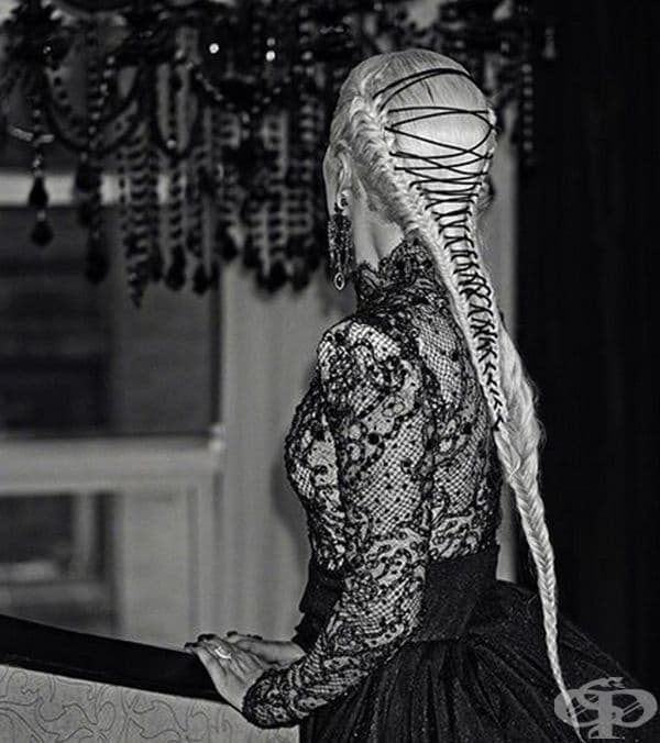 10 смели модни тенденции