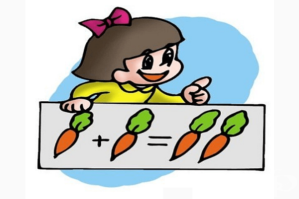 Логико-математическа. Децата обичат цифрите, помнят дати, номера, математически проблеми, анализират и лесно оперират с абстракции. Форма на обучение: логически задачи, изчисления. Идеални професии: математик, счетоводител, програмист, следовател, лекар.