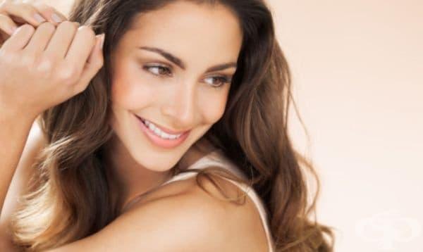 Липсата на необходимото количество витамин В12 в организма ще доведе до загуба на коса и до преждевременно посивяване. Консумирайте достатъчно риба, черен дроб, морски дарове, говеждо и яйца.