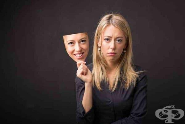Получавате неискрени комплименти.Завистливите хора ще ви заливат с комплименти.Но дали са искрени? Най-вероятно, когато се обърнете, ще забележите как се опитват да прикрият лицето си.Те няма да си признаят, а ще продължат да се прикриват и да ви ласкаят.
