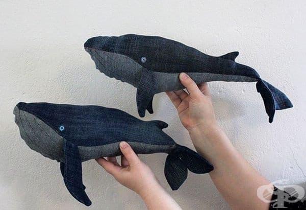 Китове.